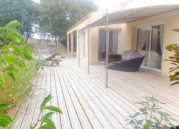 Thumbnail 4 bed property for sale in 17000, La Rochelle, Fr