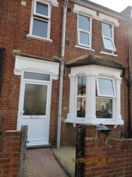 Thumbnail 3 bed terraced house to rent in Tiveton Road, Hounslow
