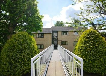 Thumbnail 2 bed flat to rent in Castlewood Court, Fulwood