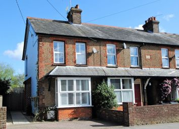 Thumbnail 2 bed property for sale in High Street, Prestwood, Great Missenden