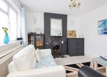 Thumbnail 3 bed terraced house for sale in Enborne Road, Newbury