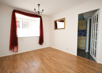 Thumbnail Maisonette to rent in Cook Place, Chelmsford