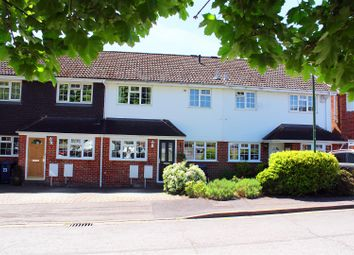Thumbnail 3 bed terraced house for sale in Selwood Way, Downley, High Wycombe