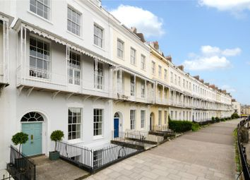 3 bed property for sale in Royal York Crescent, Bristol BS8