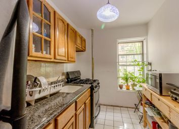 Thumbnail 1 bed apartment for sale in 51 -42 30th Ave, Queens, New York, United States Of America