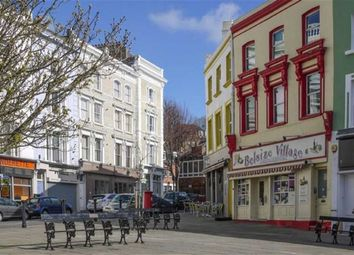 Thumbnail 3 bed property to rent in Prncess Mews, Belsize Park, London