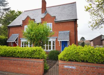 Thumbnail 3 bedroom semi-detached house for sale in Laurel Grove, Chelmsford