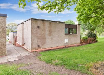Thumbnail 1 bed detached bungalow for sale in Beath View, Dunfermline
