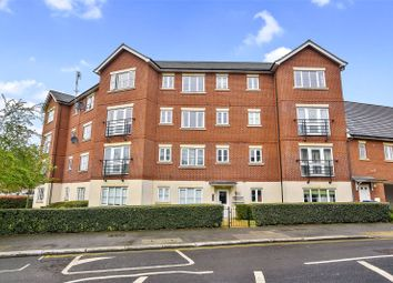 Thumbnail 2 bedroom flat for sale in Blackheath House, 160 Harlesden Road, London