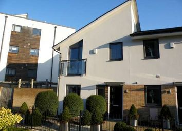 Thumbnail 3 bed end terrace house to rent in Hammonds Drive, Fengate, Peterborough