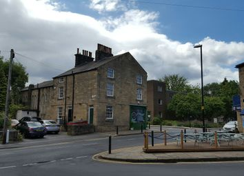 Thumbnail Office to let in Weetwood Lane, Headingley