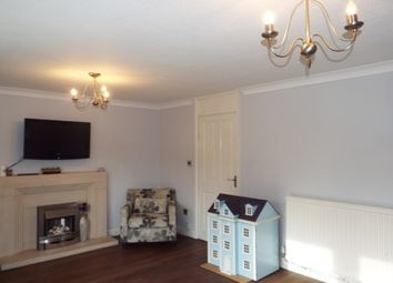 Thumbnail 3 bed property to rent in Cambrian, Tamworth