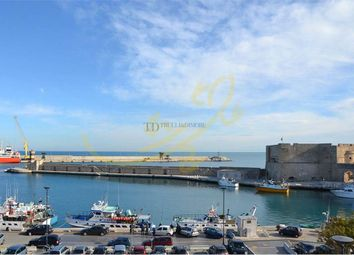 Thumbnail 4 bed town house for sale in Centro Storico, 70043 Monopoli Ba, Italy