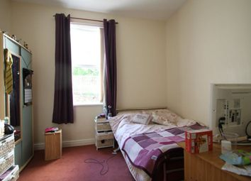 Thumbnail 7 bed property to rent in Havelock Street, Sheffield