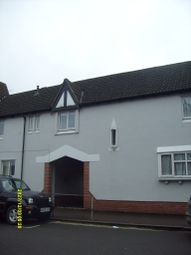 Thumbnail 1 bed flat to rent in Bridewell Street, Devizes