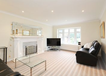 Thumbnail 5 bed detached house for sale in Holkham Rise, Sheffield