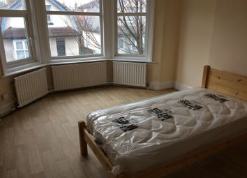 Thumbnail Room to rent in Dale Road, Shirley Southampton