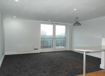 Thumbnail 2 bed flat to rent in Argyle Street, Glasgow City Centre