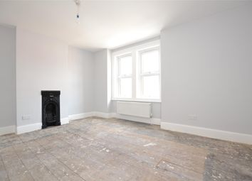 Thumbnail 4 bed end terrace house to rent in Hanman Road, Tredworth, Gloucester