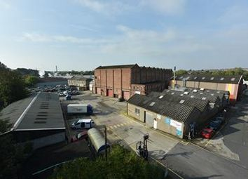 Thumbnail Commercial property for sale in Lansil Industrial Estate, Caton Road, Lancaster