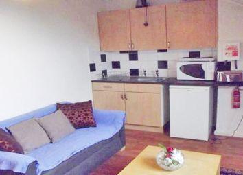 Thumbnail Studio to rent in Church Lane, Leeds