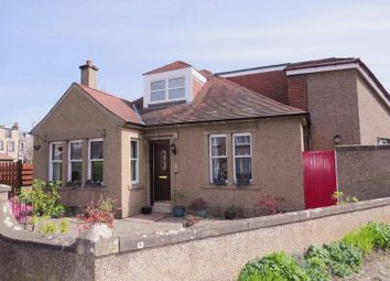 Thumbnail 6 bed detached house for sale in Beulah, Musselburgh