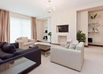 Thumbnail 1 bed flat to rent in Arlington House, Green Park