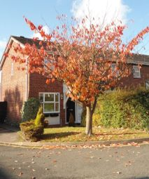 Thumbnail 2 bed detached house to rent in Humphrey Middlemore Drive, Harborne, Birmingham