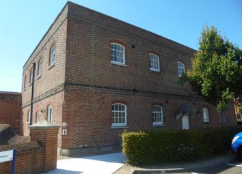 Thumbnail 2 bed flat to rent in Gunwharf Quays, Southsea