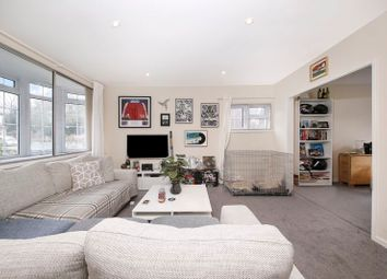 Thumbnail 3 bed detached house for sale in Footscray Road, Eltham