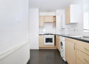 Thumbnail 3 bed flat to rent in Sheridan Court, 47 Belsize Road, London