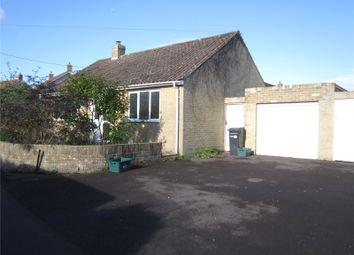 Thumbnail 2 bed bungalow to rent in Furge Lane, Henstridge, Templecombe, Somerset