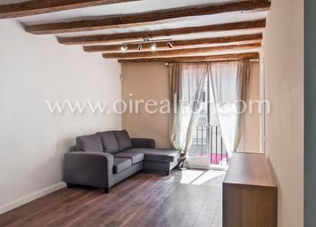 Thumbnail 2 bed apartment for sale in Raval, Barcelona, Spain