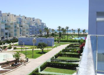 Thumbnail 2 bed apartment for sale in Marina Serena Golf And Beach Apartments, Paseo De Carmen Sevilla S/N Marina Serena Golf, Apartamento 403, Spain