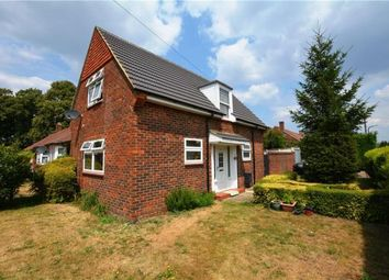 3 bed semi-detached house for sale in Harrow Road, Langley, Slough SL3
