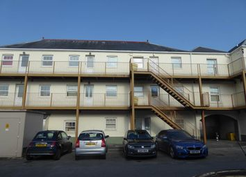 Thumbnail 1 bed property to rent in Picton Terrace, Spring Gardens, Narberth