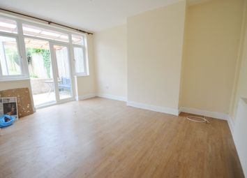 Thumbnail 3 bed semi-detached house to rent in Whichmore Hill Road, Southgate / London