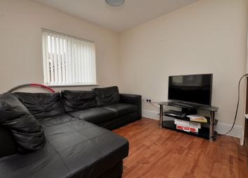 Thumbnail 5 bed detached house to rent in Leader Street, Cheswick Village, Bristol
