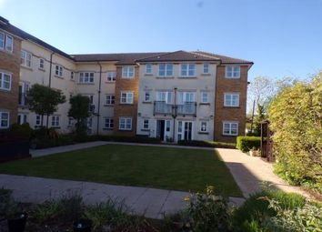 Thumbnail 1 bed flat for sale in Birch Court, Latteys Close, Cardiff, Caerdydd