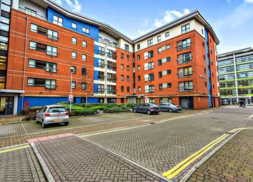 Thumbnail 2 bed flat to rent in Millsands, Sheffield