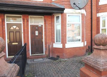 Thumbnail 3 bedroom terraced house for sale in Broadfield Road, Manchester