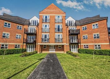 Thumbnail 2 bedroom flat for sale in Palgrave Road, Bedford, Bedfordshire