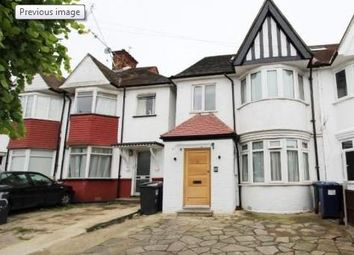 Thumbnail 3 bed flat to rent in Heather Gardens, Golders Green