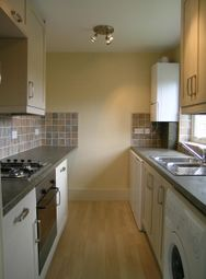 Thumbnail 2 bedroom flat to rent in Cherry Close, Sheffield