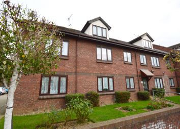 Thumbnail 1 bed flat for sale in Martins Court, Stadium Road, Southend-On-Sea, Essex