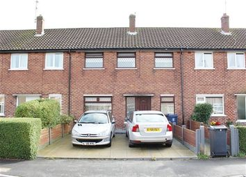 Thumbnail 3 bed property for sale in Truscott Road, Ormskirk
