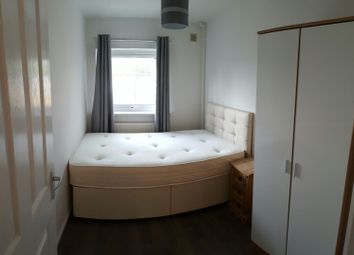 Thumbnail 3 bedroom property to rent in Milward Walk, London