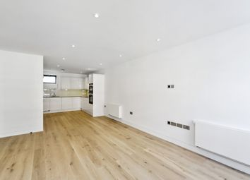 Thumbnail 2 bedroom flat to rent in Marryat Square, Wyfold Road, London