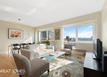 Thumbnail 1 bed property for sale in 446 Kent Avenue, New York, New York State, United States Of America
