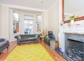 Thumbnail 2 bed flat to rent in Hammelton Road, Bromley